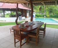 Välkommen till Totobe Resort!