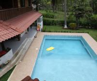 Velkommen til Totobe Resort!