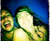 Sandino @ Totobe 2011